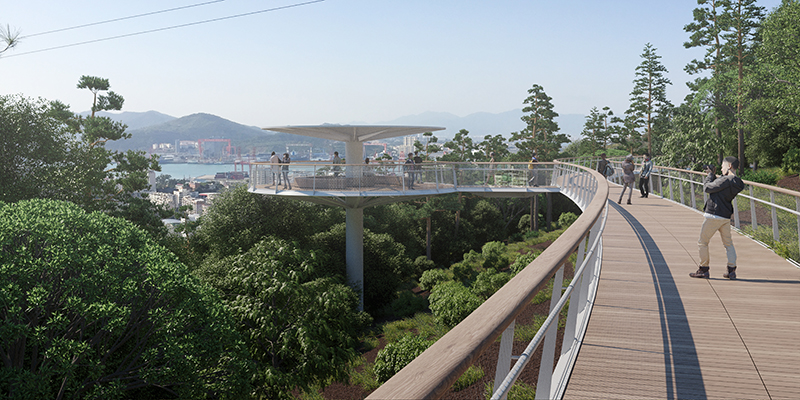 Dissing+Weitling - Xiamen Footpaths - viewpoint - lores.jpg