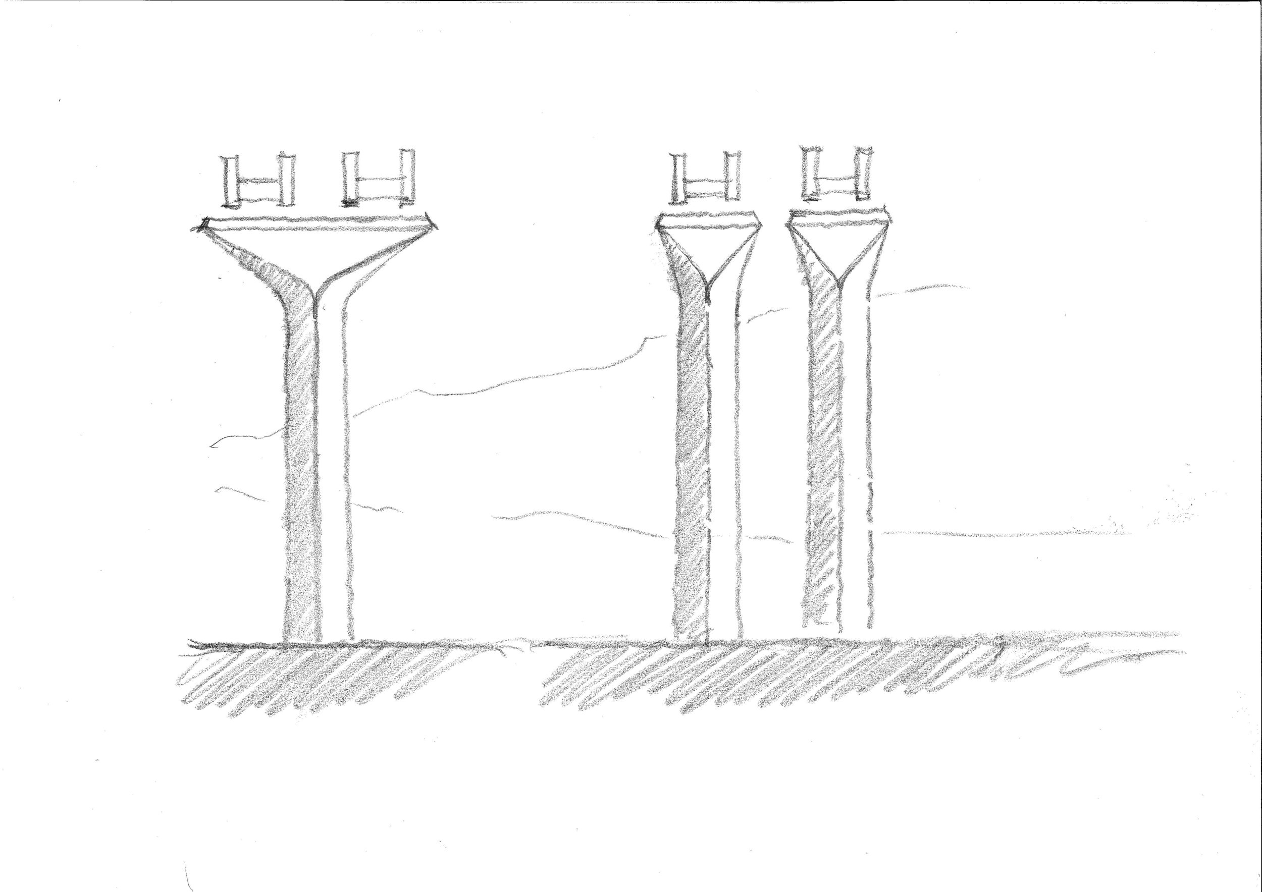 Pier alterations_Page_1.jpg