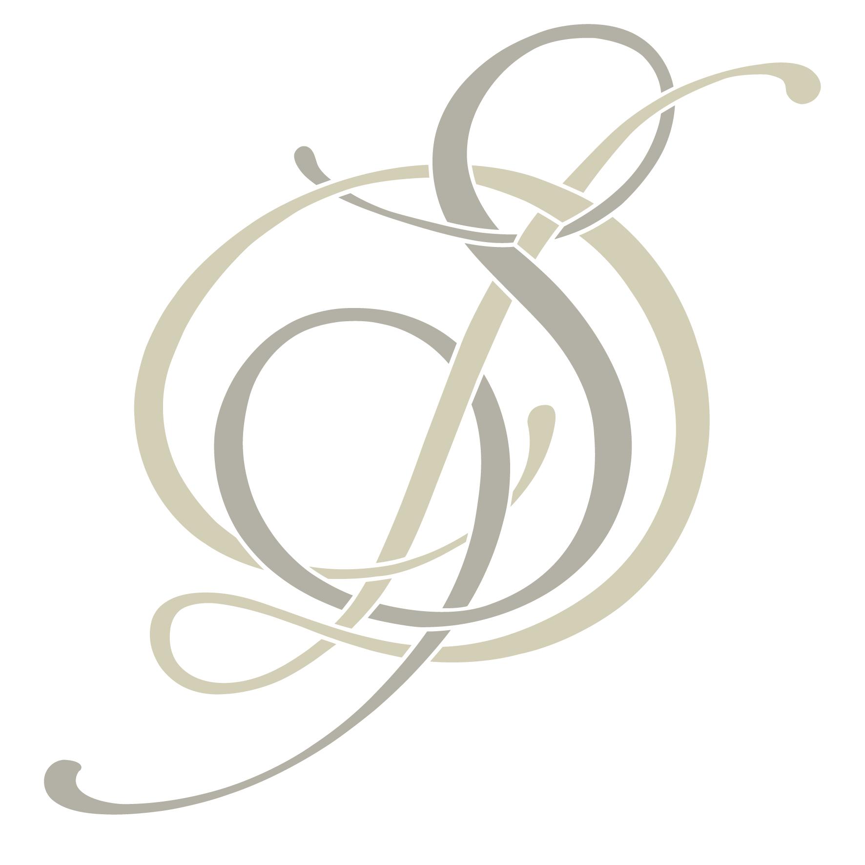 DS monogram-02.jpg