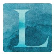 L-icon.jpg