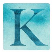 K-icon.jpg