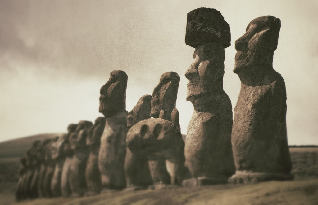 QL EASTER ISLAND_photo evidence.jpg