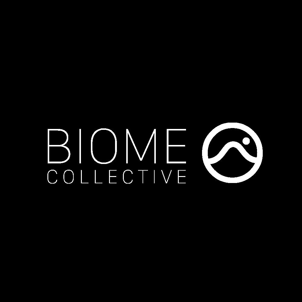 LOGO Biome2.png