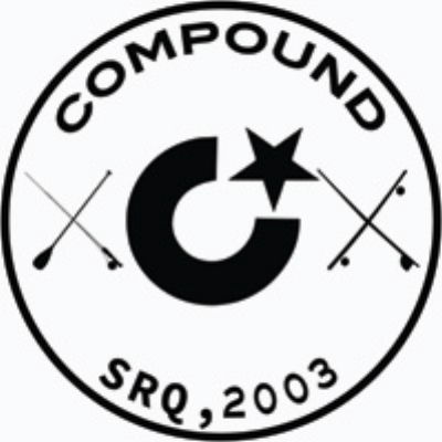 www.compoundboardshop.com