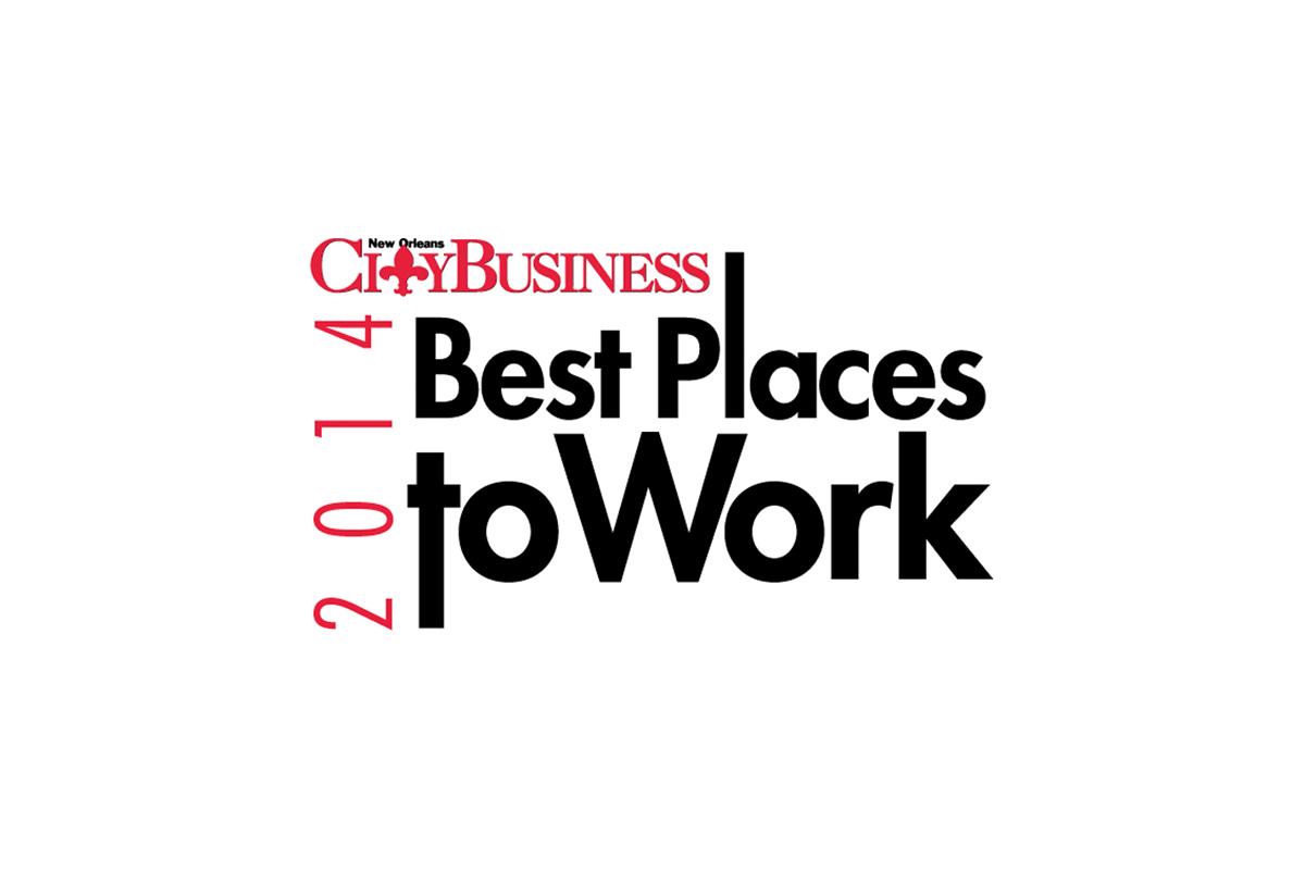 Best Places Logo 2013 Regular.jpg