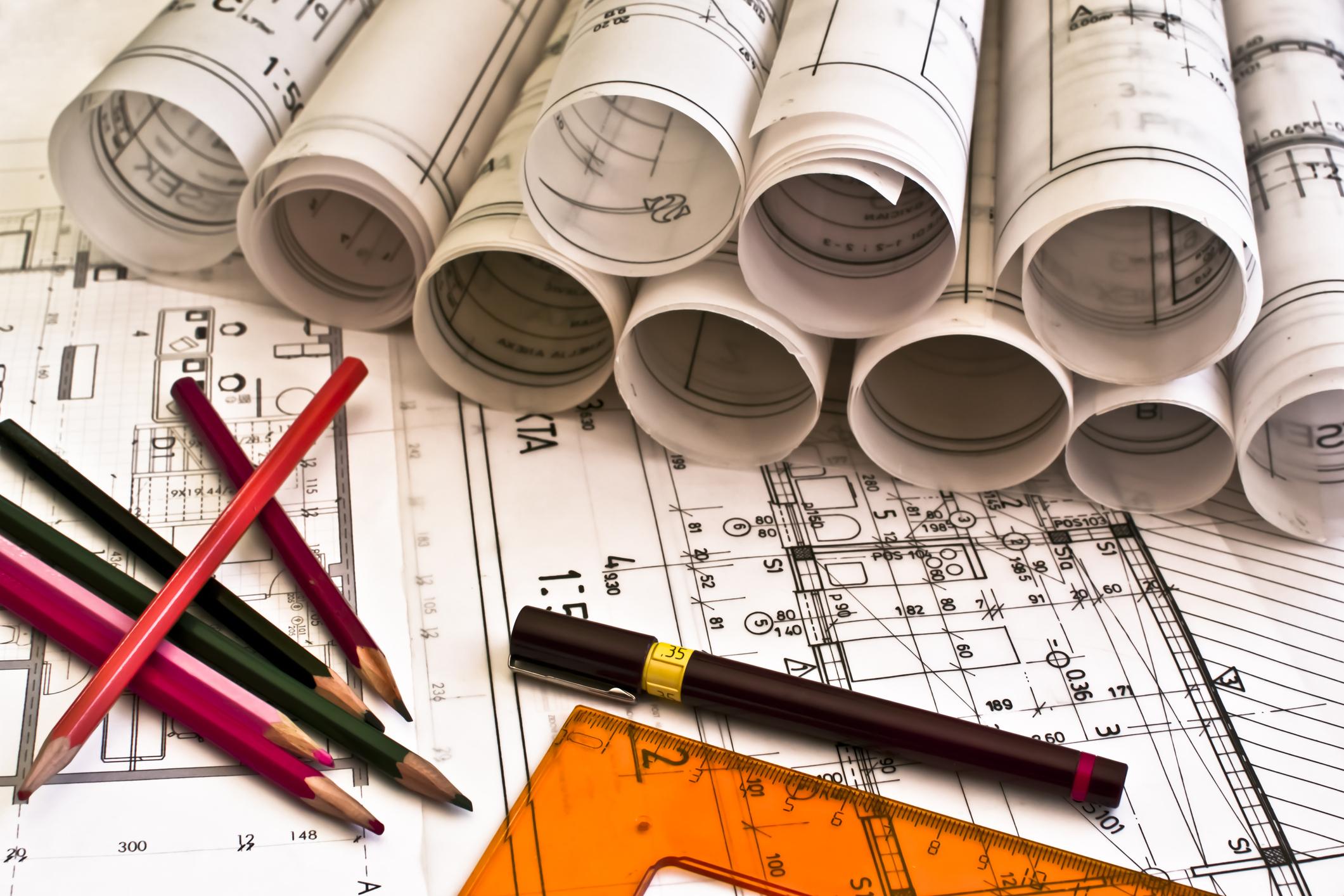 Contractor Services -