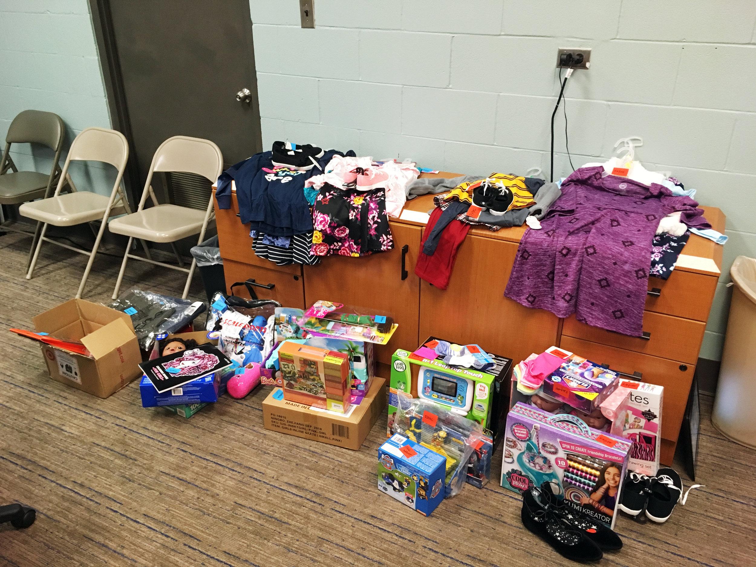 Childrens Bureau15 EDIT.jpg