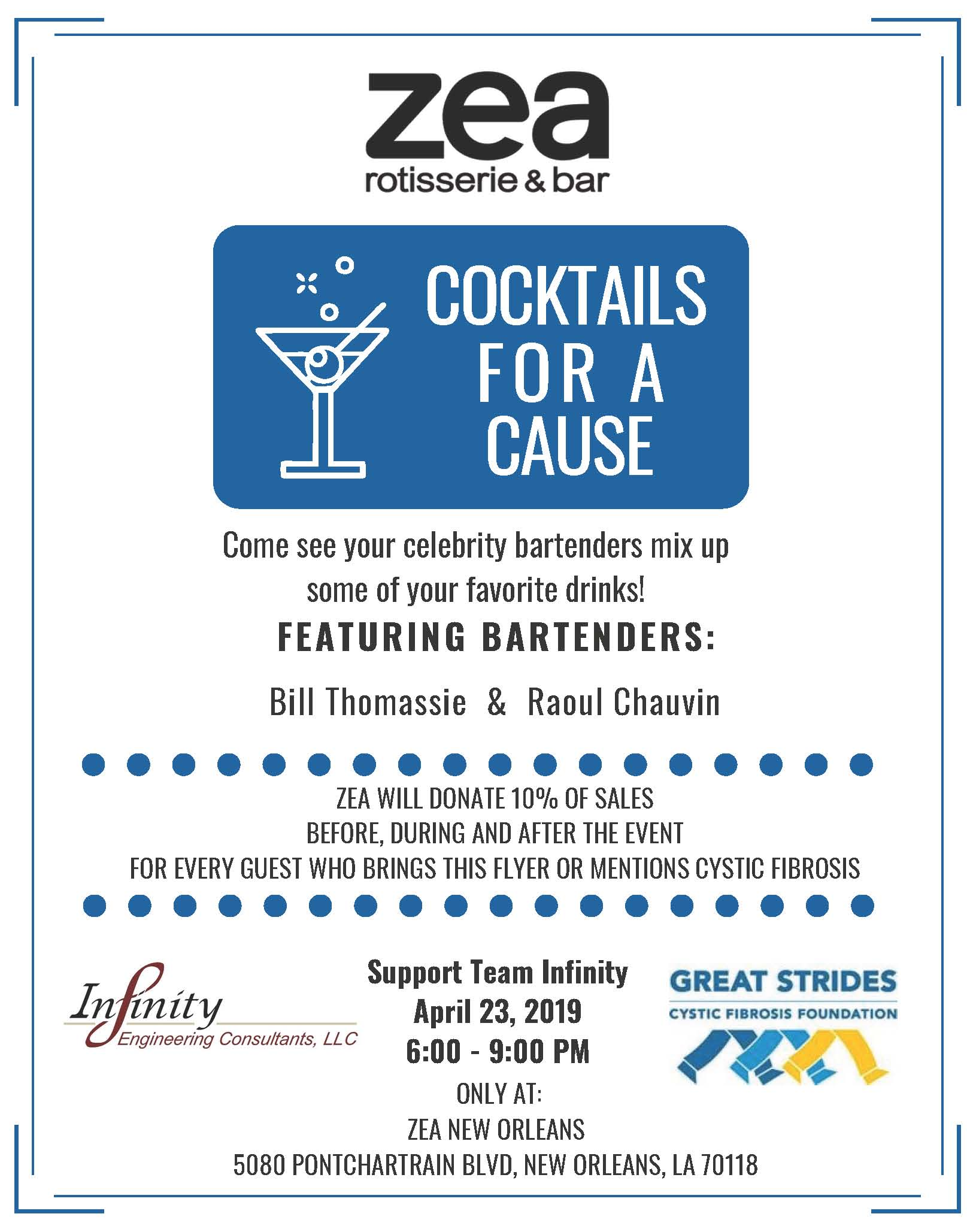 Cocktails for a Cause.jpg