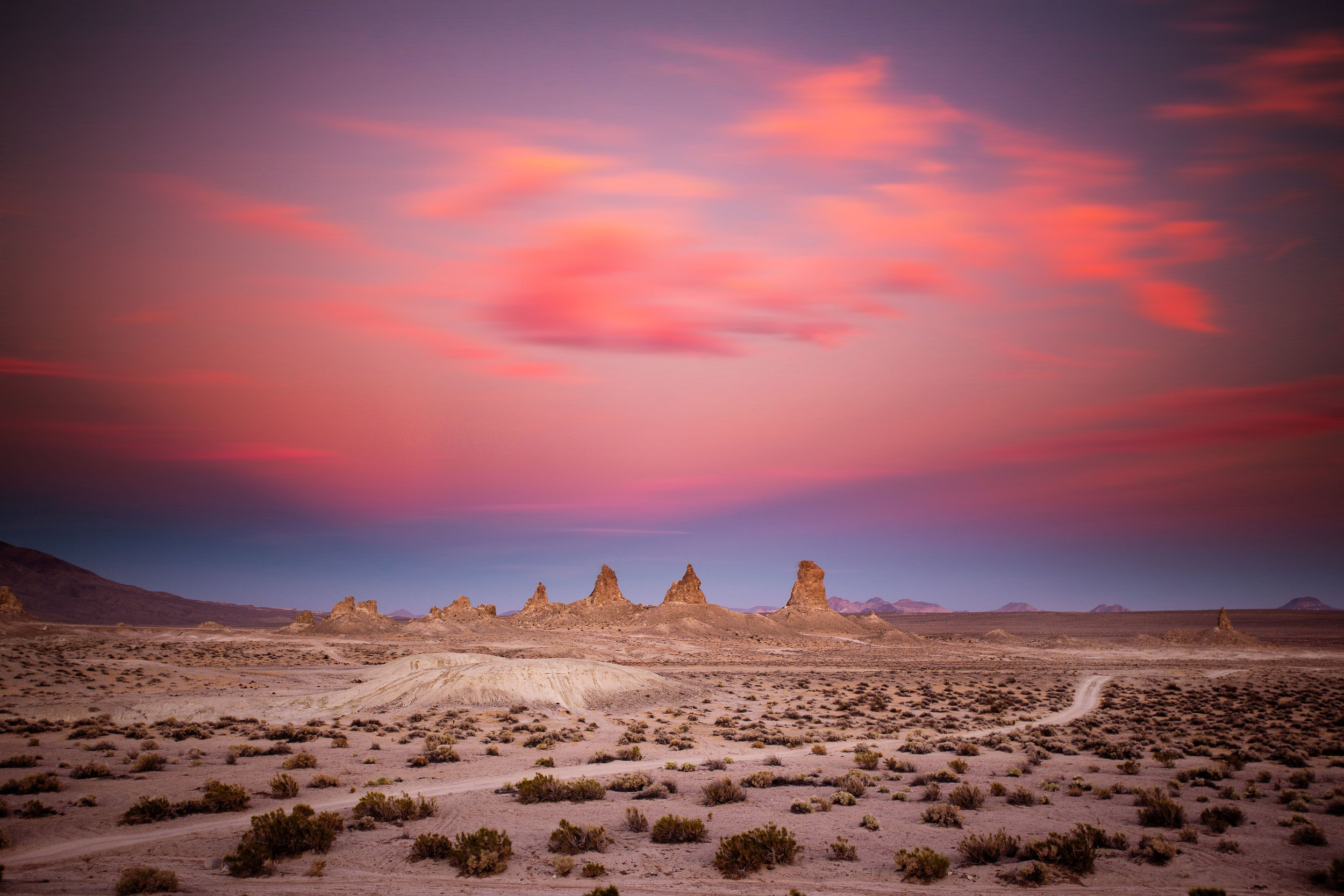 stock-photo-we-got-there-just-in-time-trona-pinnacles-165260999.jpg