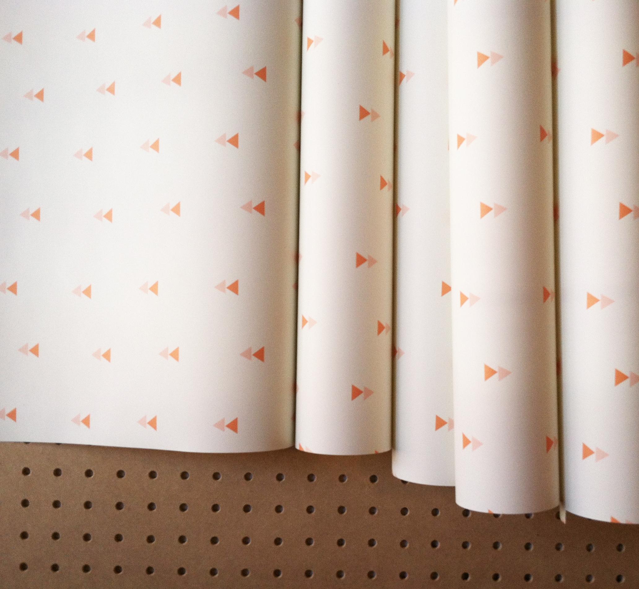 Peach wallpaper 2.JPG