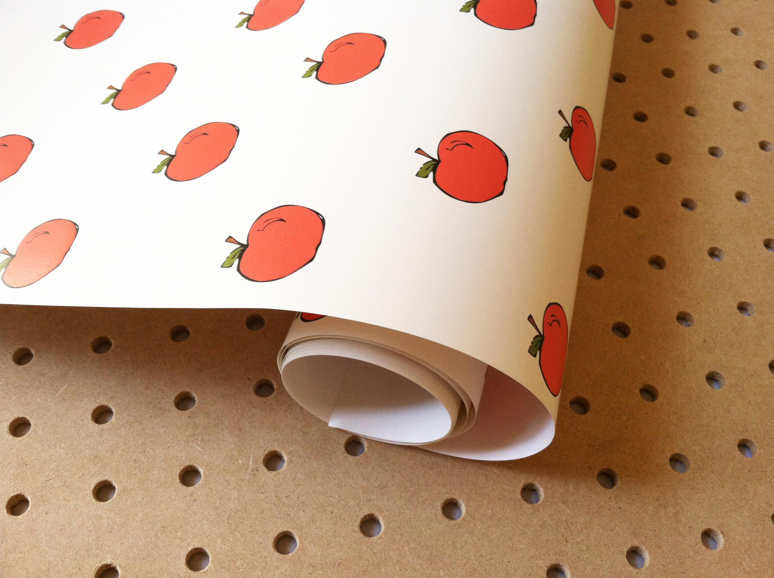 Apple Wallpaper 5.JPG