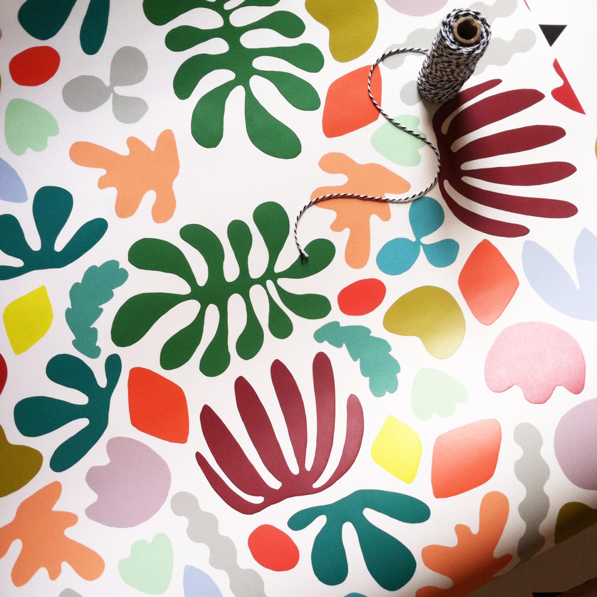 Matisse Detail by Kate Zaremba.jpg