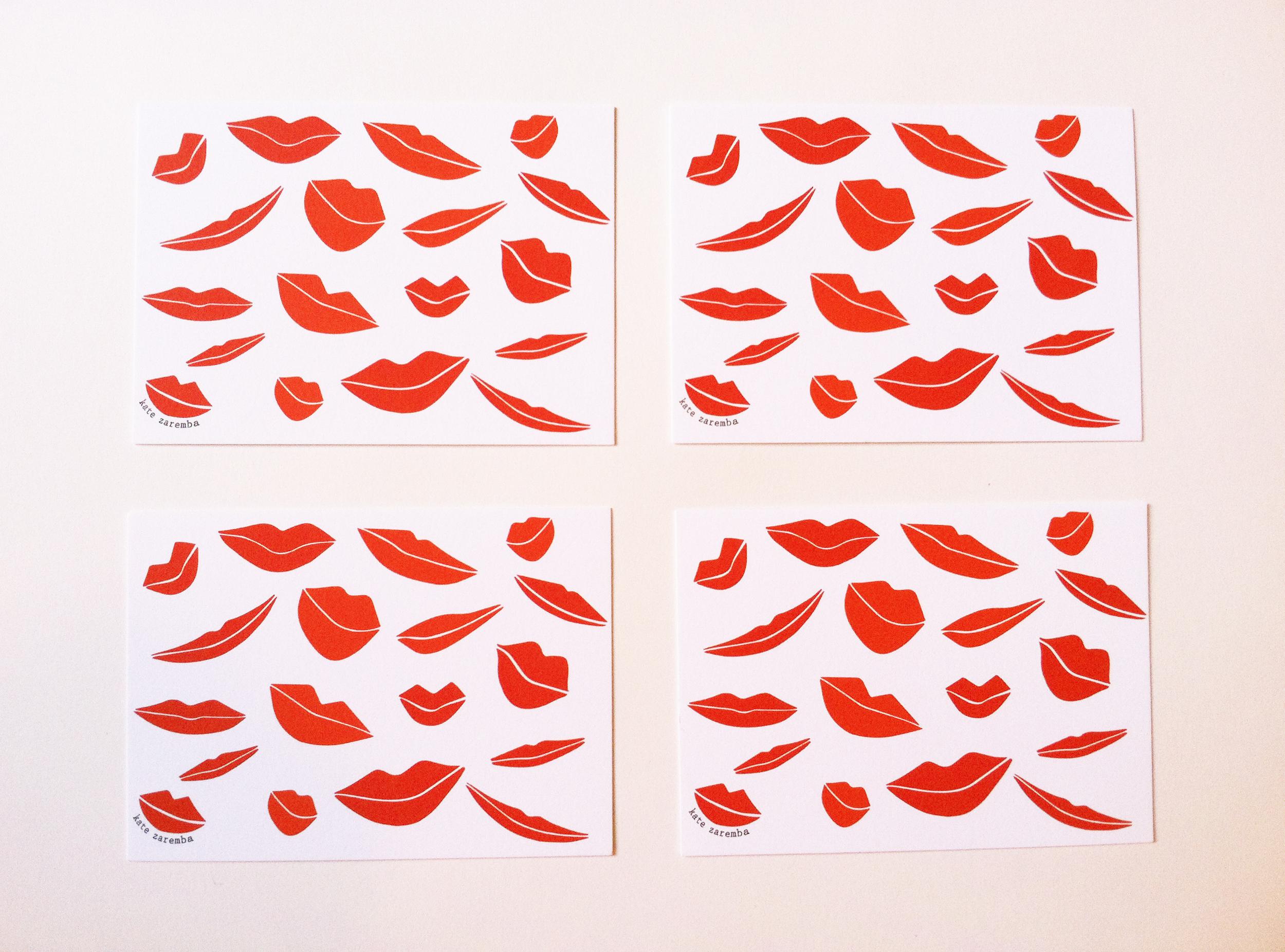 Little Kisses Set of 4.jpg