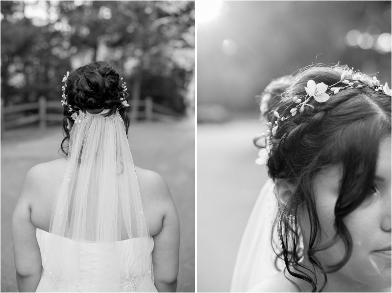 Jaclyn_Auletta_Photography_Blog_0320.jpg