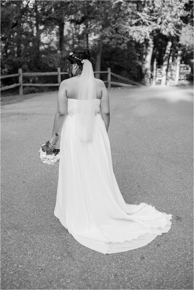 Jaclyn_Auletta_Photography_Blog_0321.jpg