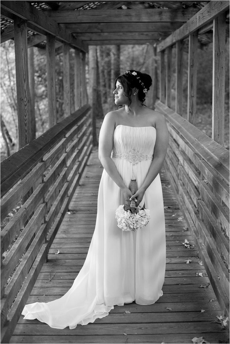 Jaclyn_Auletta_Photography_Blog_0360.jpg