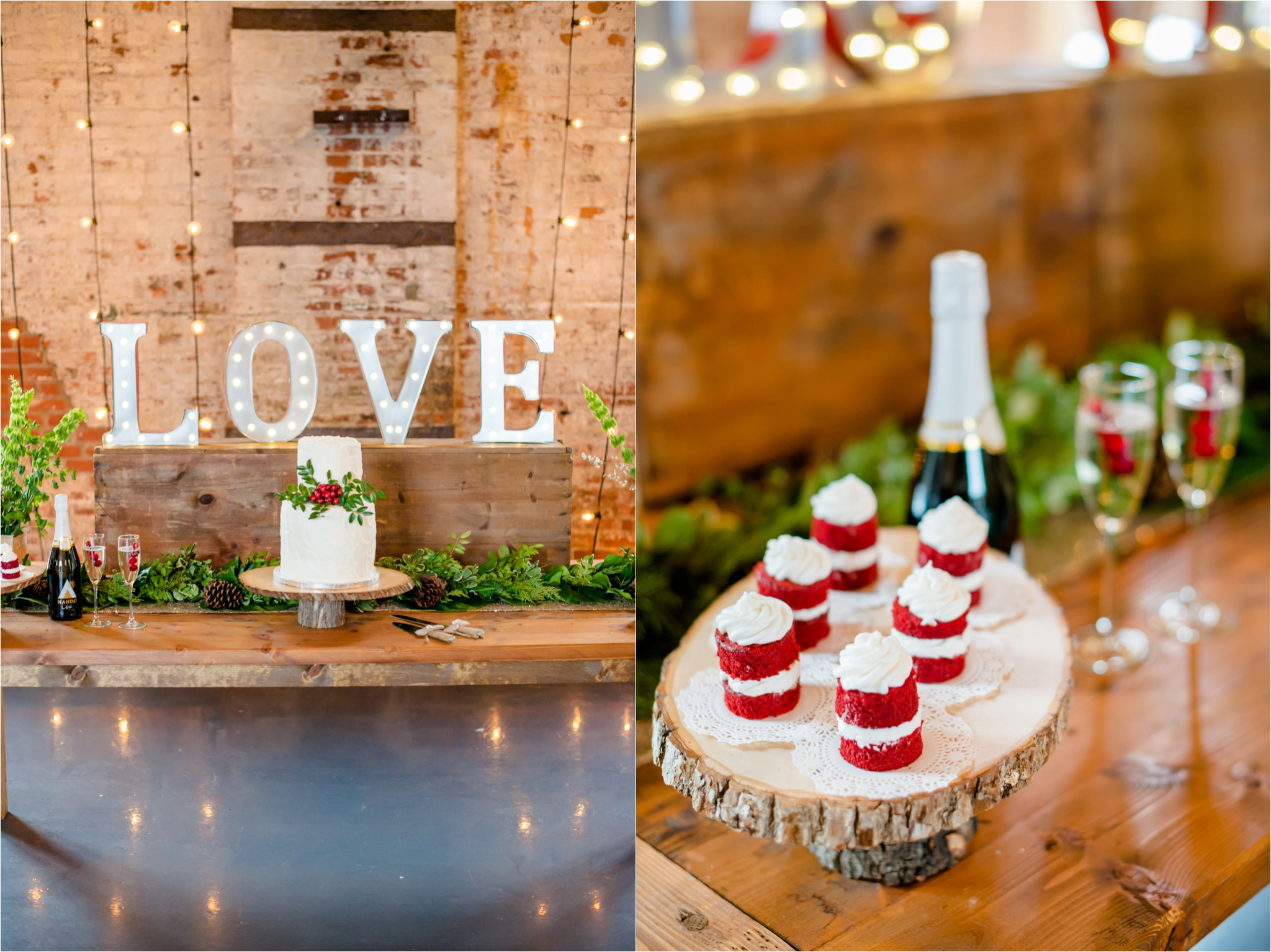 Winter Styled Shoot NJ Wedding Photographer_0022.jpg