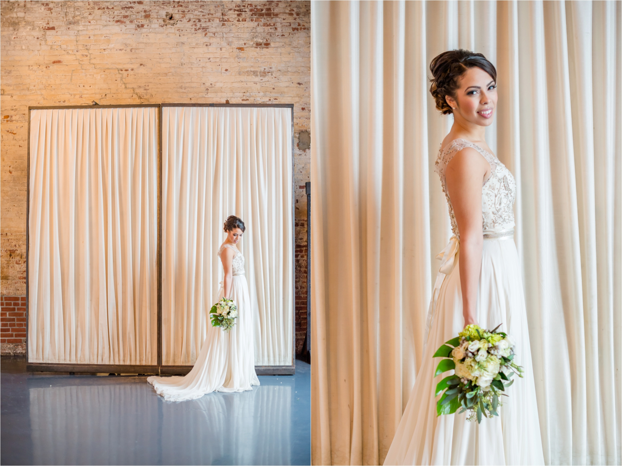 Winter Styled Shoot_Jaclyn Auletta Photography_NJ Wedding Photographer_0038.jpg