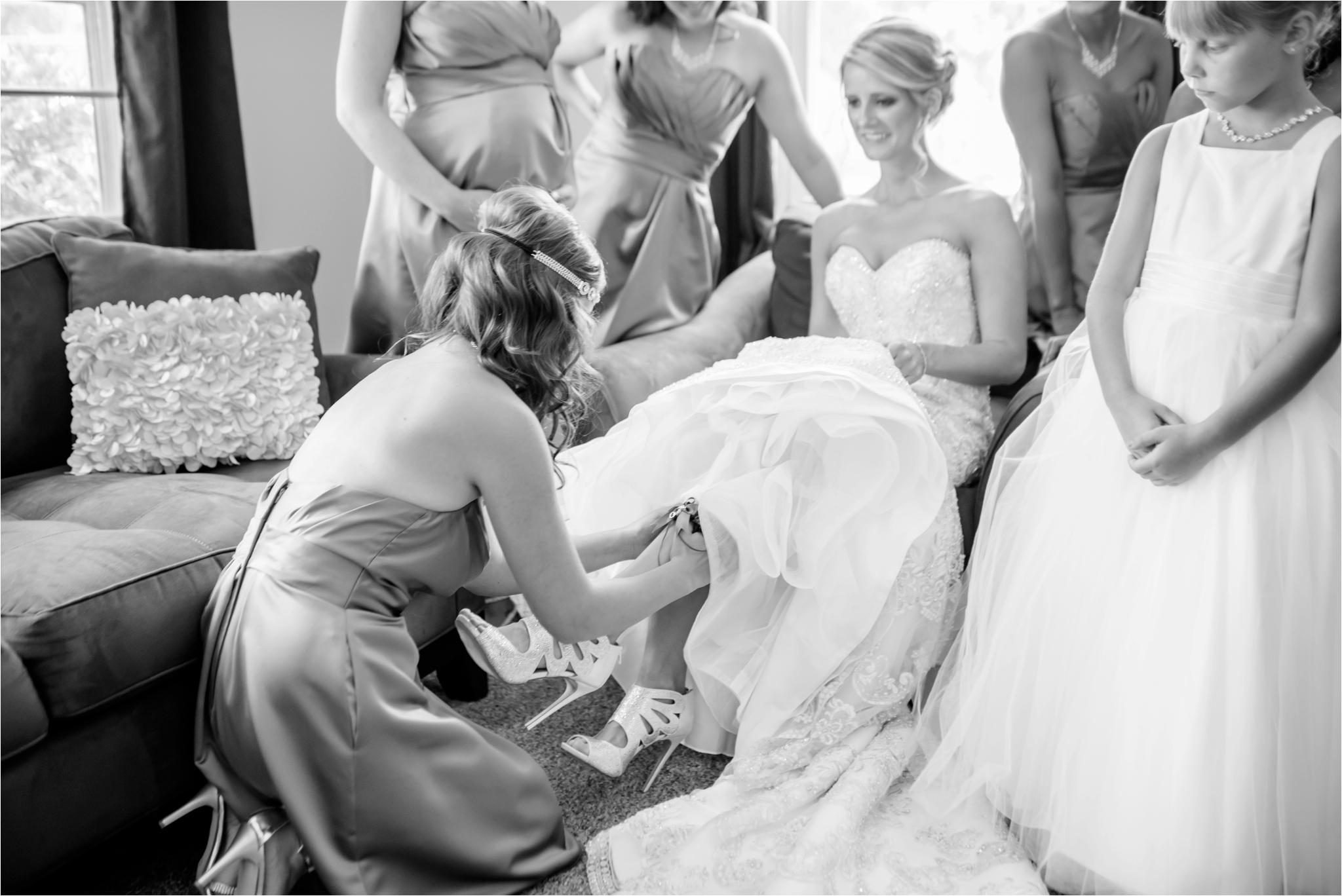 Nanina's In The Park Wedding Belleville NJ_0012.jpg