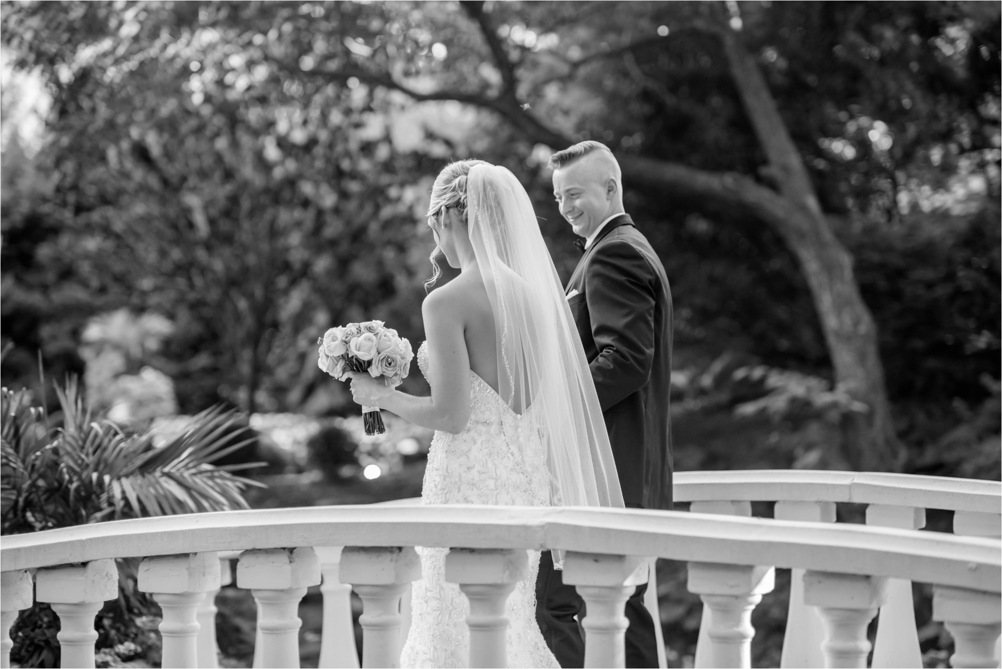 Nanina's In The Park Wedding Belleville NJ_0067.jpg