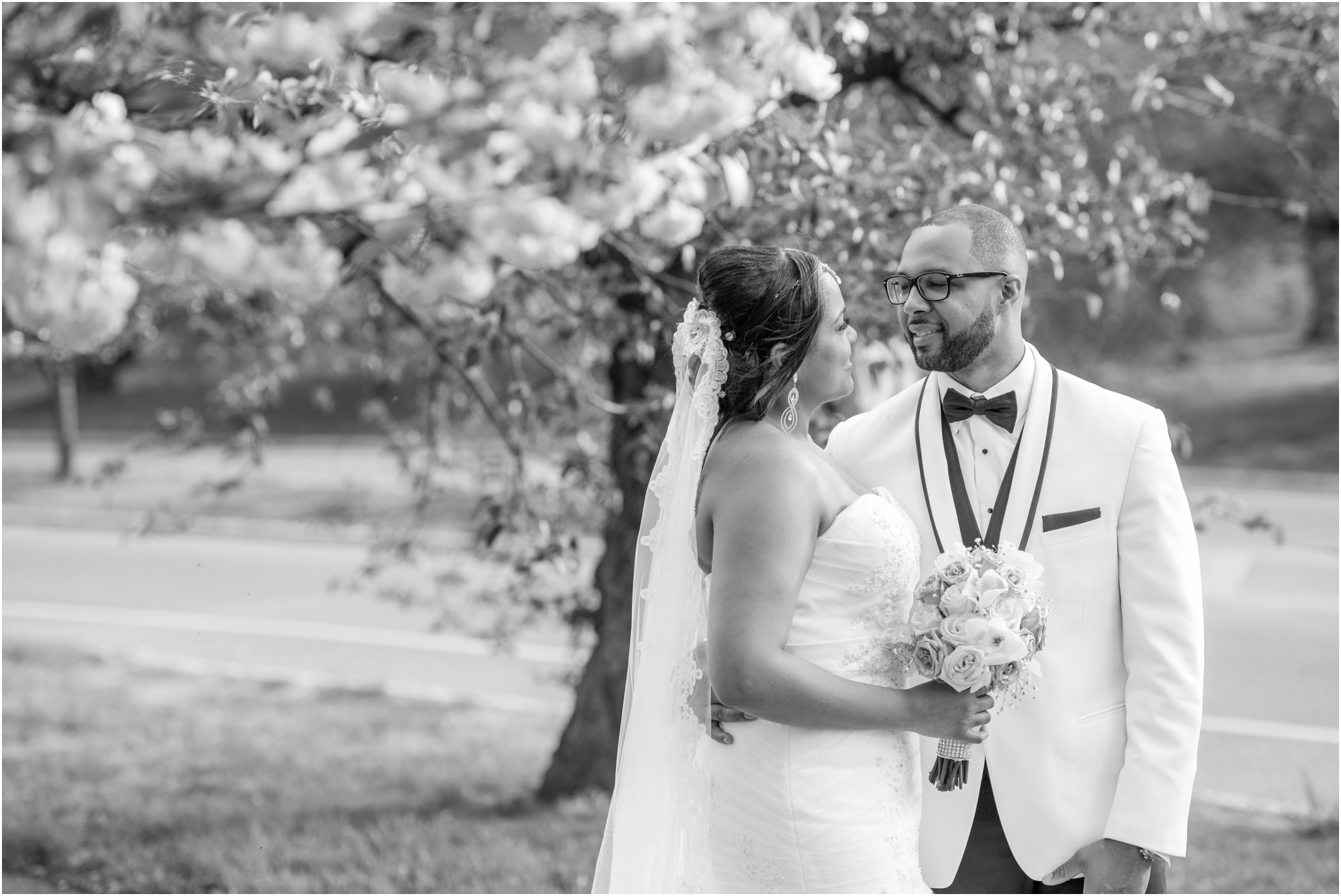 jaclyn-auletta-photography-blog-north-carolina-wedding-photographer-blogger_0043.jpg