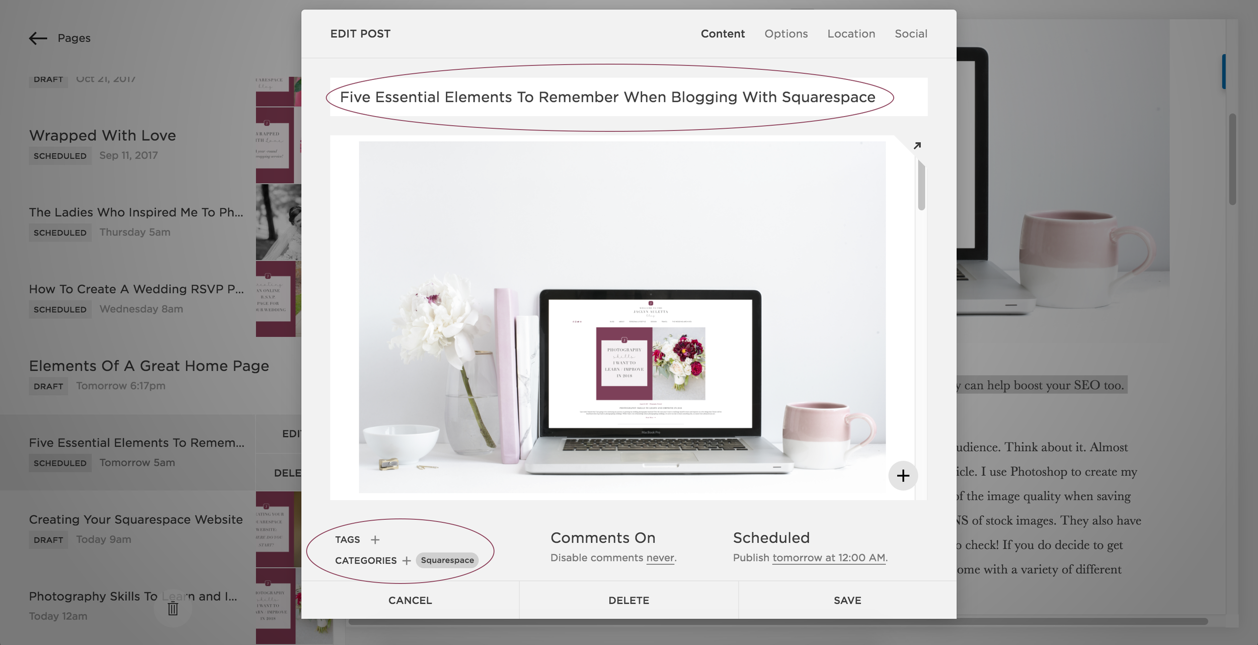 tags-categories-squarespace.png