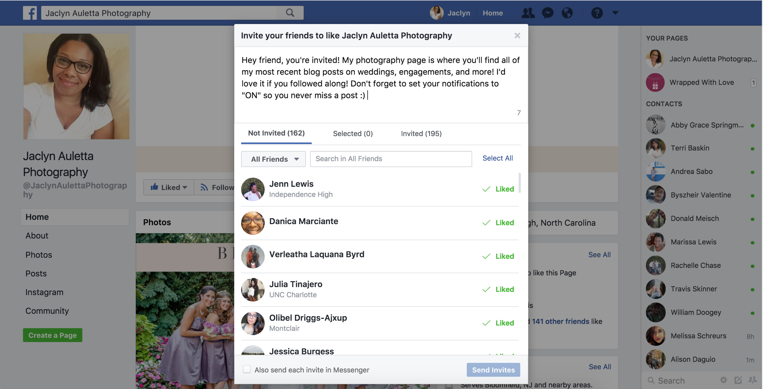 Curating-Your-Facebook-Business-Page-Jaclyn-Auletta_Photography