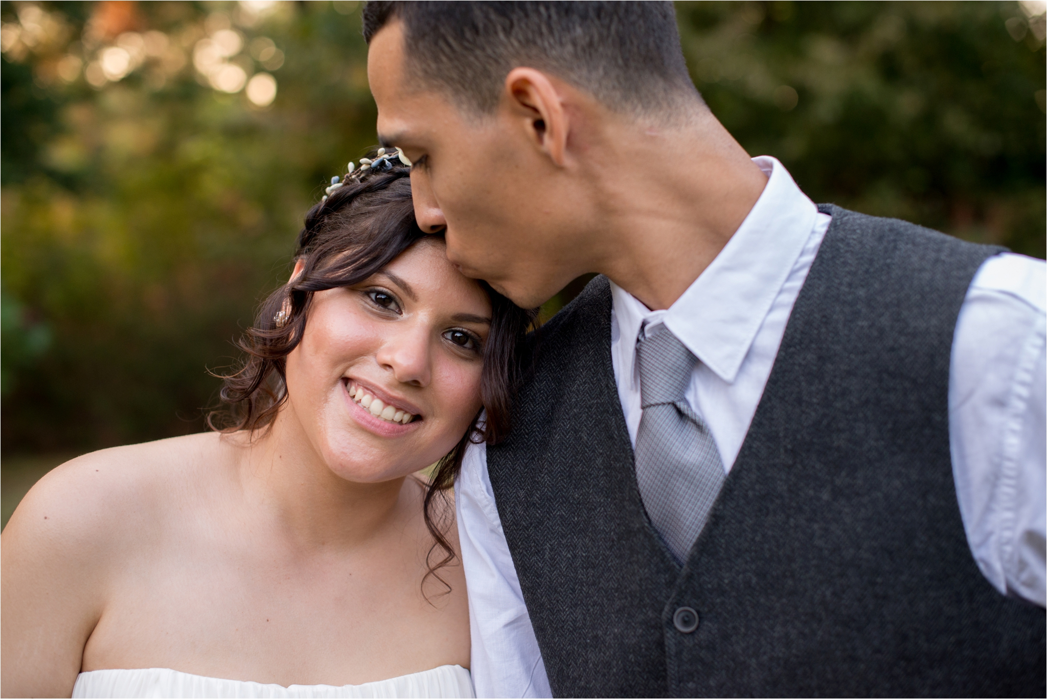 the-nifty-fifty-lens-jaclyn-auletta-photography-blog-north-carolina-wedding-photographer_0002.jpg