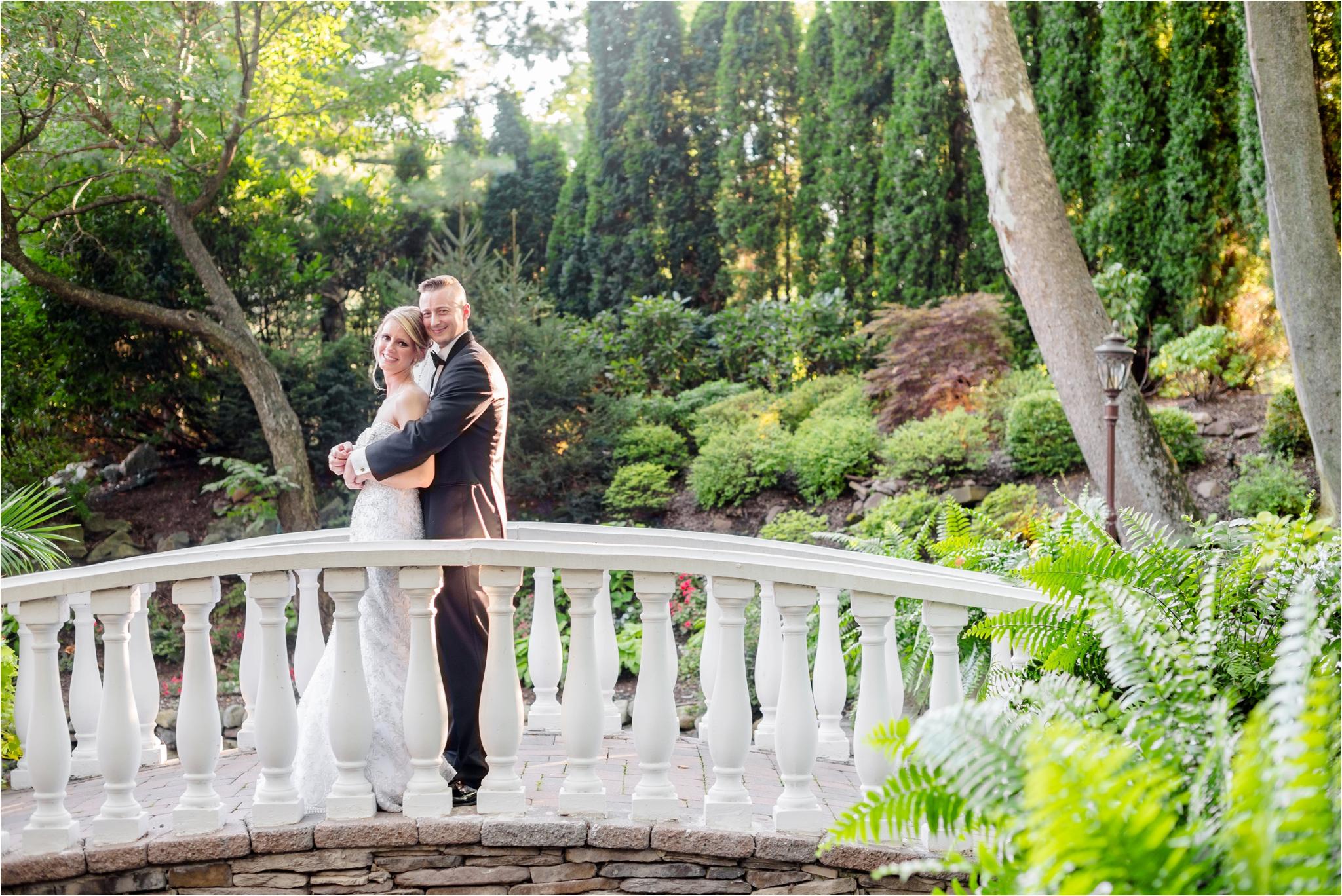 the-nifty-fifty-lens-jaclyn-auletta-photography-blog-north-carolina-wedding-photographer_0003.jpg