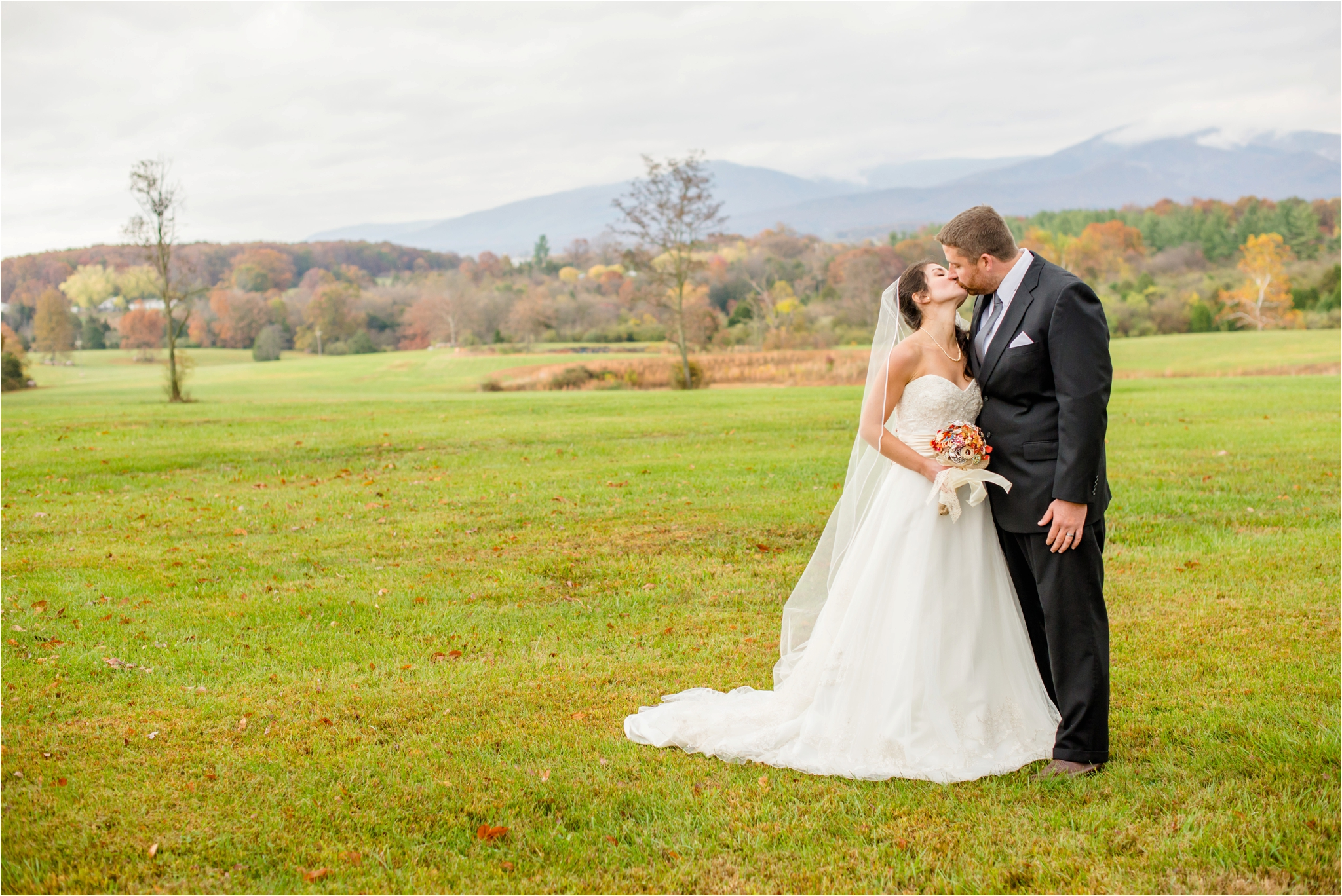 the-nifty-fifty-lens-jaclyn-auletta-photography-blog-north-carolina-wedding-photographer_0001.jpg
