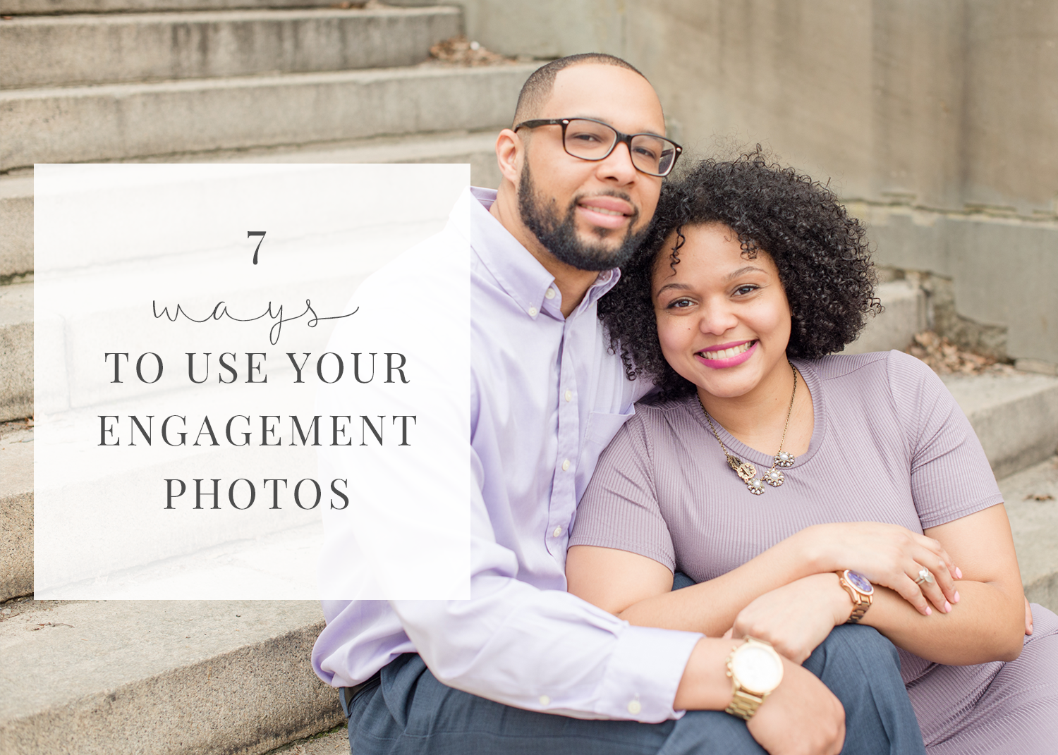 four-ways-to-use-your-engagement-session-photos-jaclyn-auletta-photography