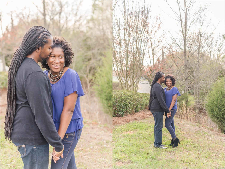 Charlotte North Carolina Engagement Photographer Jaclyn Auletta Photography_0003.jpg