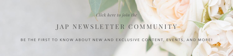 mailchimp-newsletter-sign-up-idea-raleigh-wedding-photographer