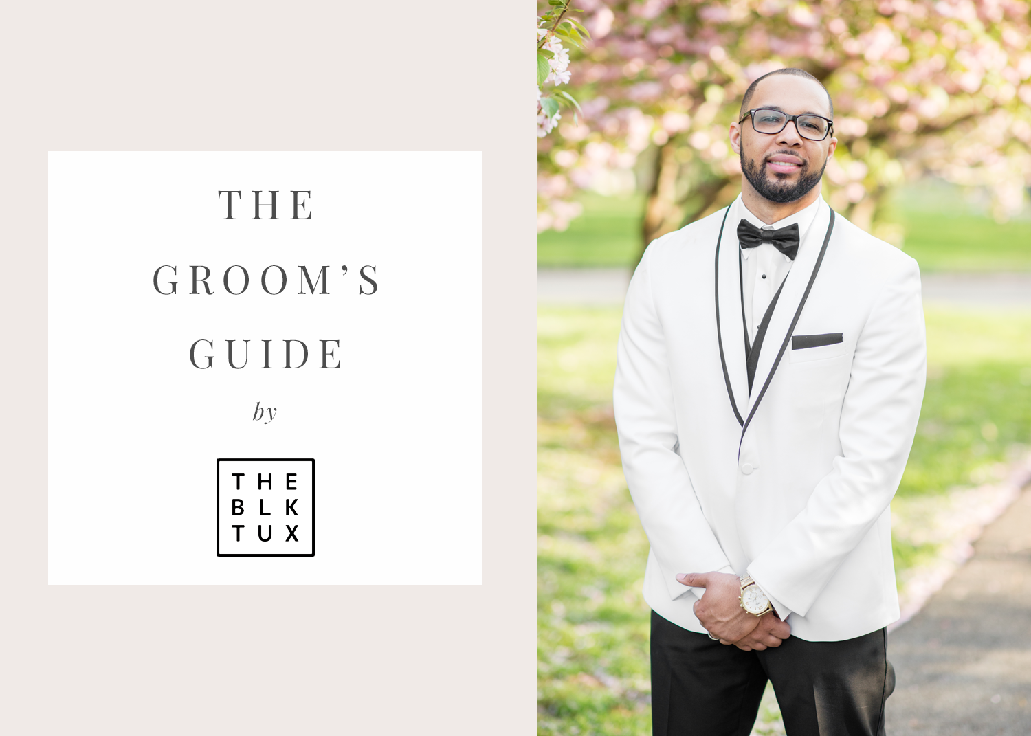 the-grooms-guide-the-black-tux-raleigh-north-carolina-wedding-photographer