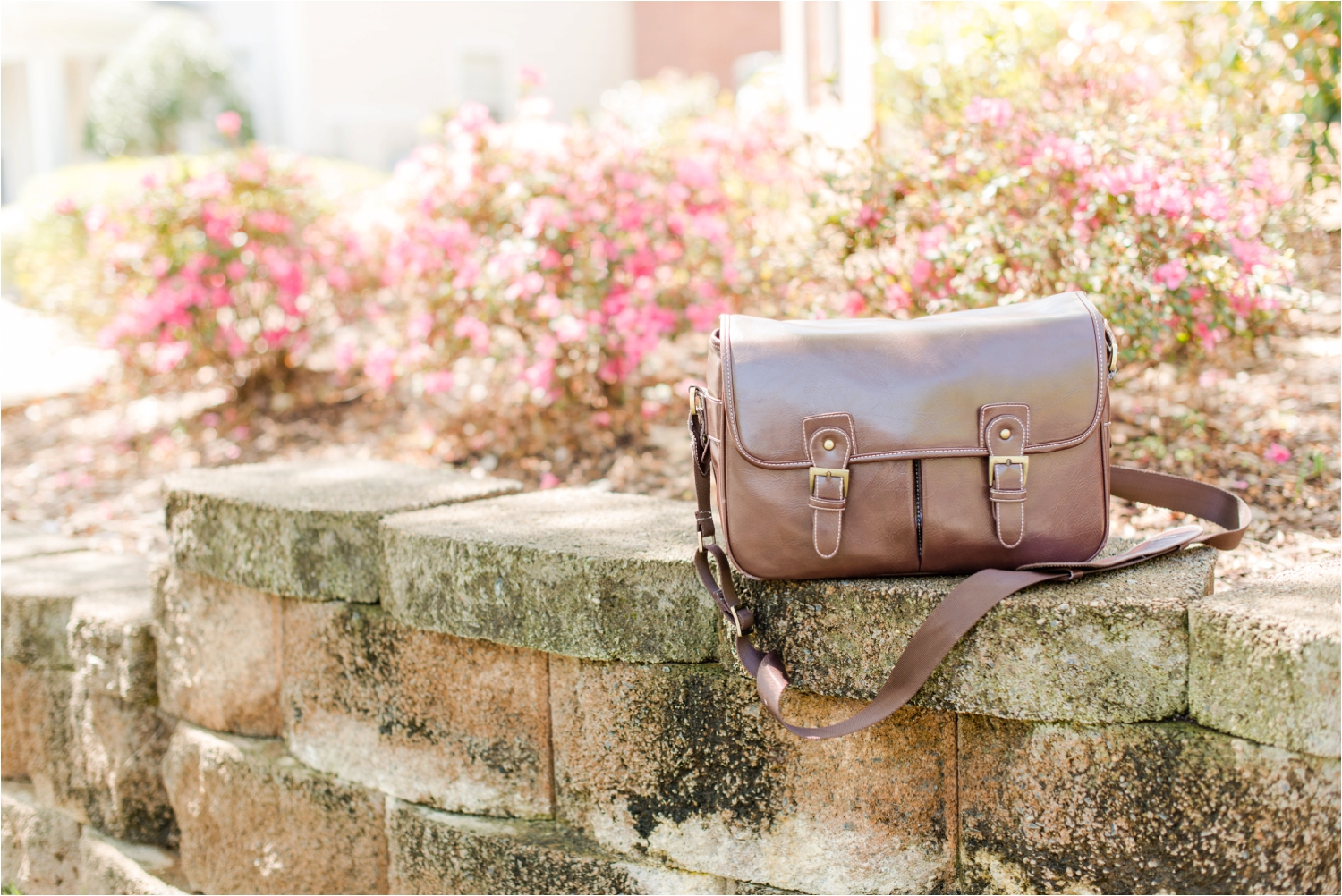 whats-in-my-camera-bag-raleigh-wedding-photographer