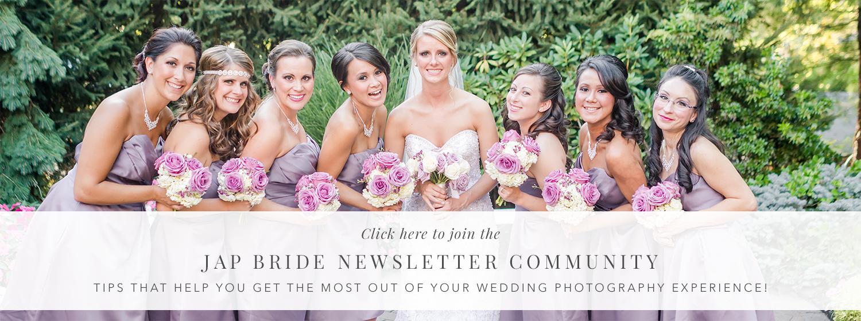 bride-newsletter-sign-up.png