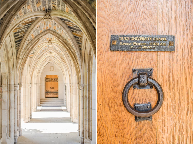 duke-university-chapel-durham-north-carolina