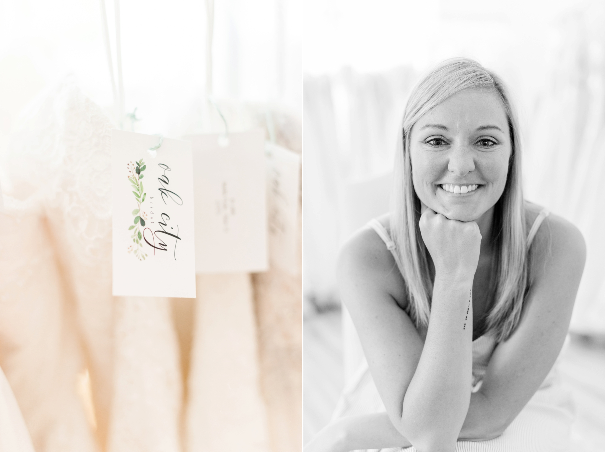 raleigh-north-carolina-wedding-photographer