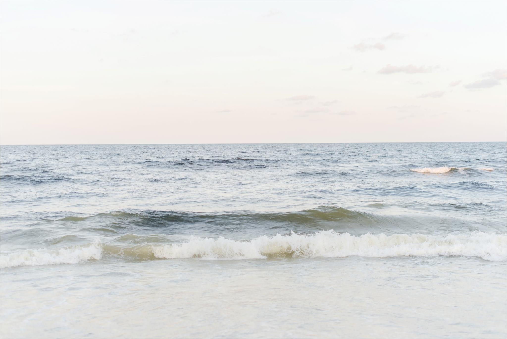 carolina-beach-wilmington-north-carolina