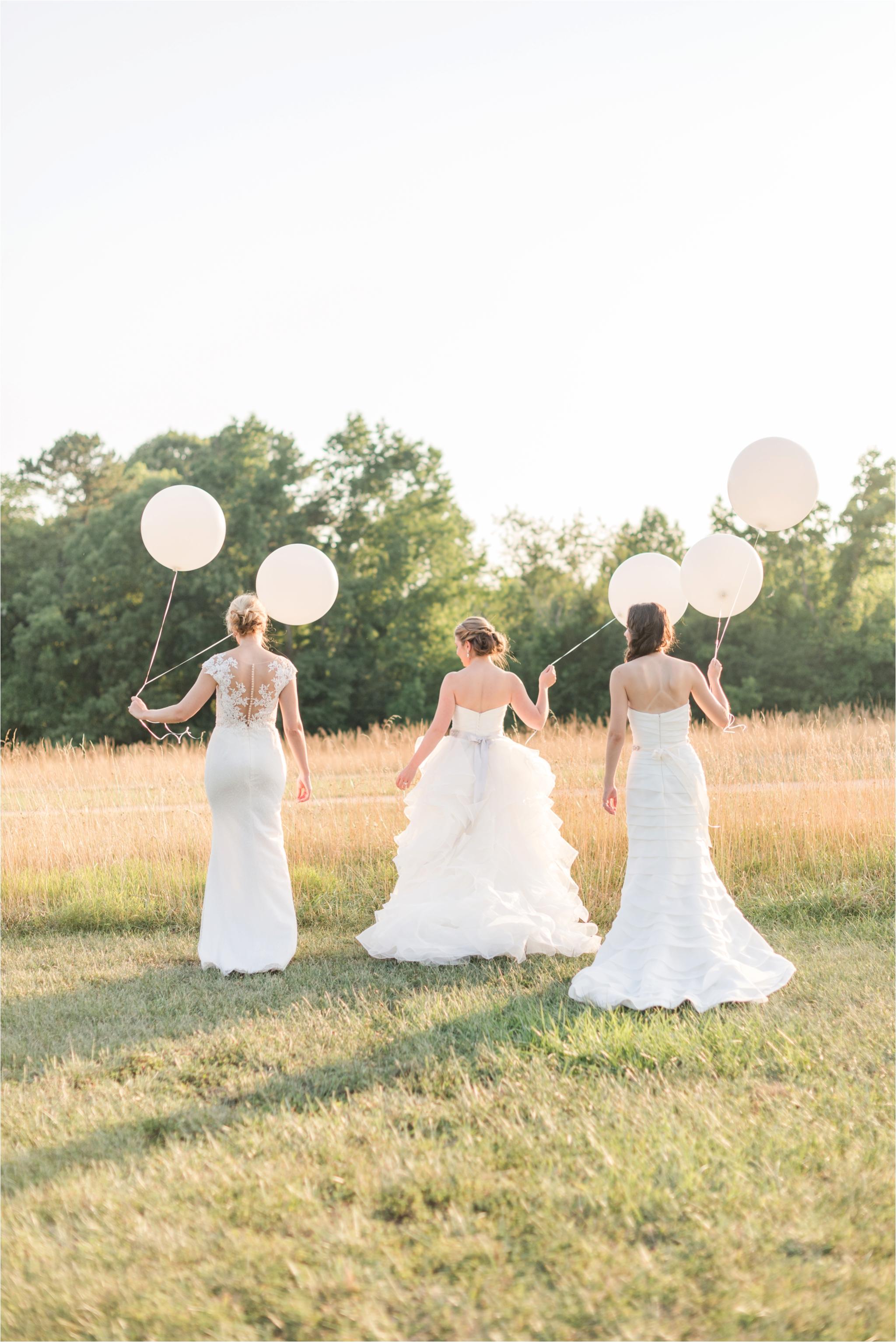 Styled Shoot The Meadows Wedding Venue Raleigh North Carolina Wedding Photographer Jaclyn Auletta Photography