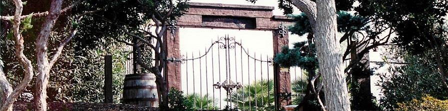gate 2.jpg