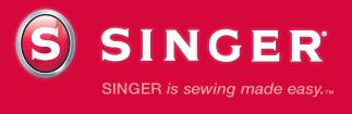 logo_singer[1].png