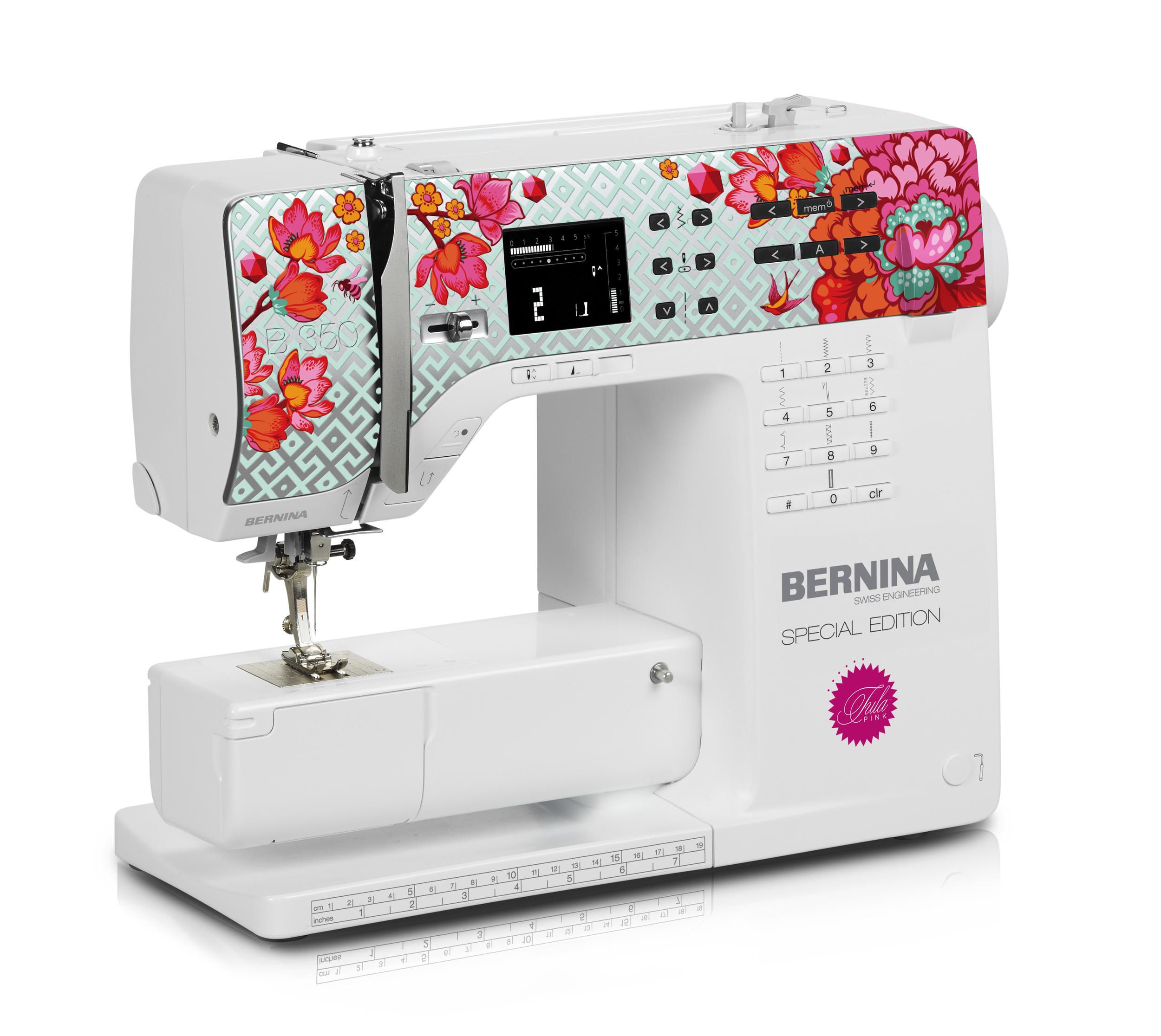 Bernina B350_Tula_standard.jpg