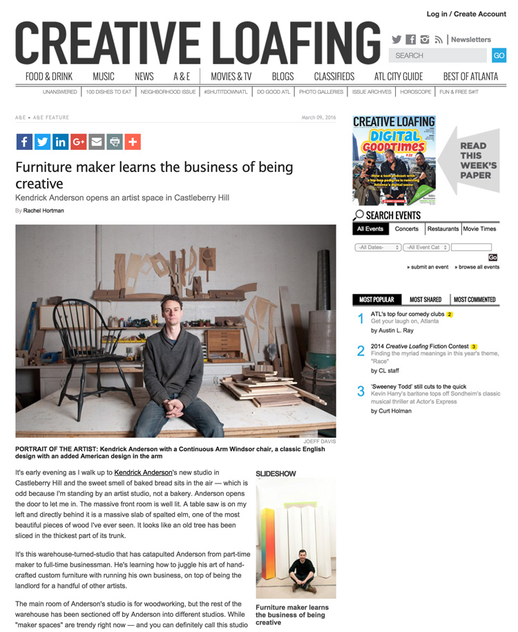 kafurniture-creative-loafing