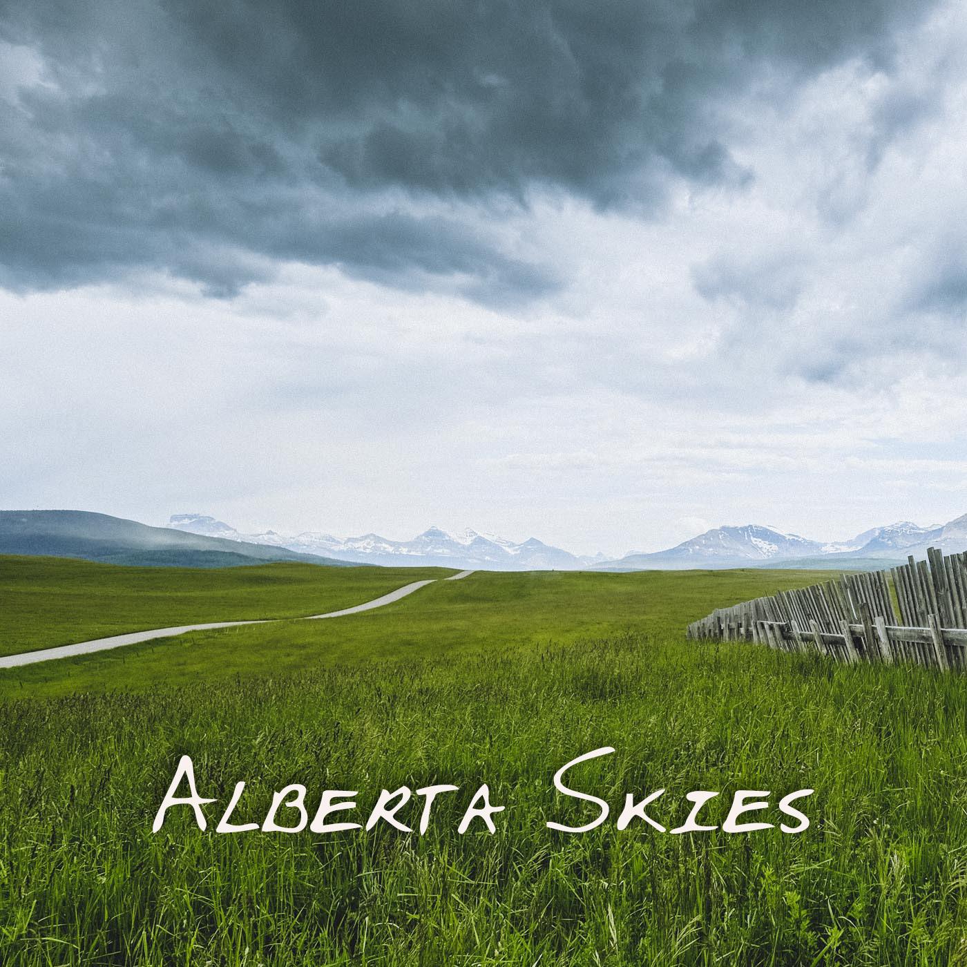 Alberta Skies.jpg