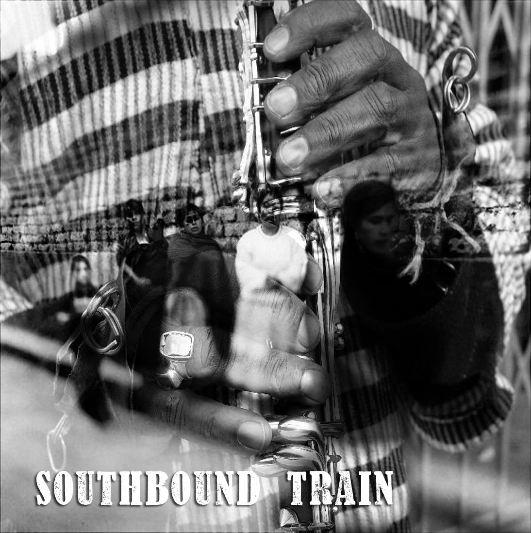 Southbound Train.jpg