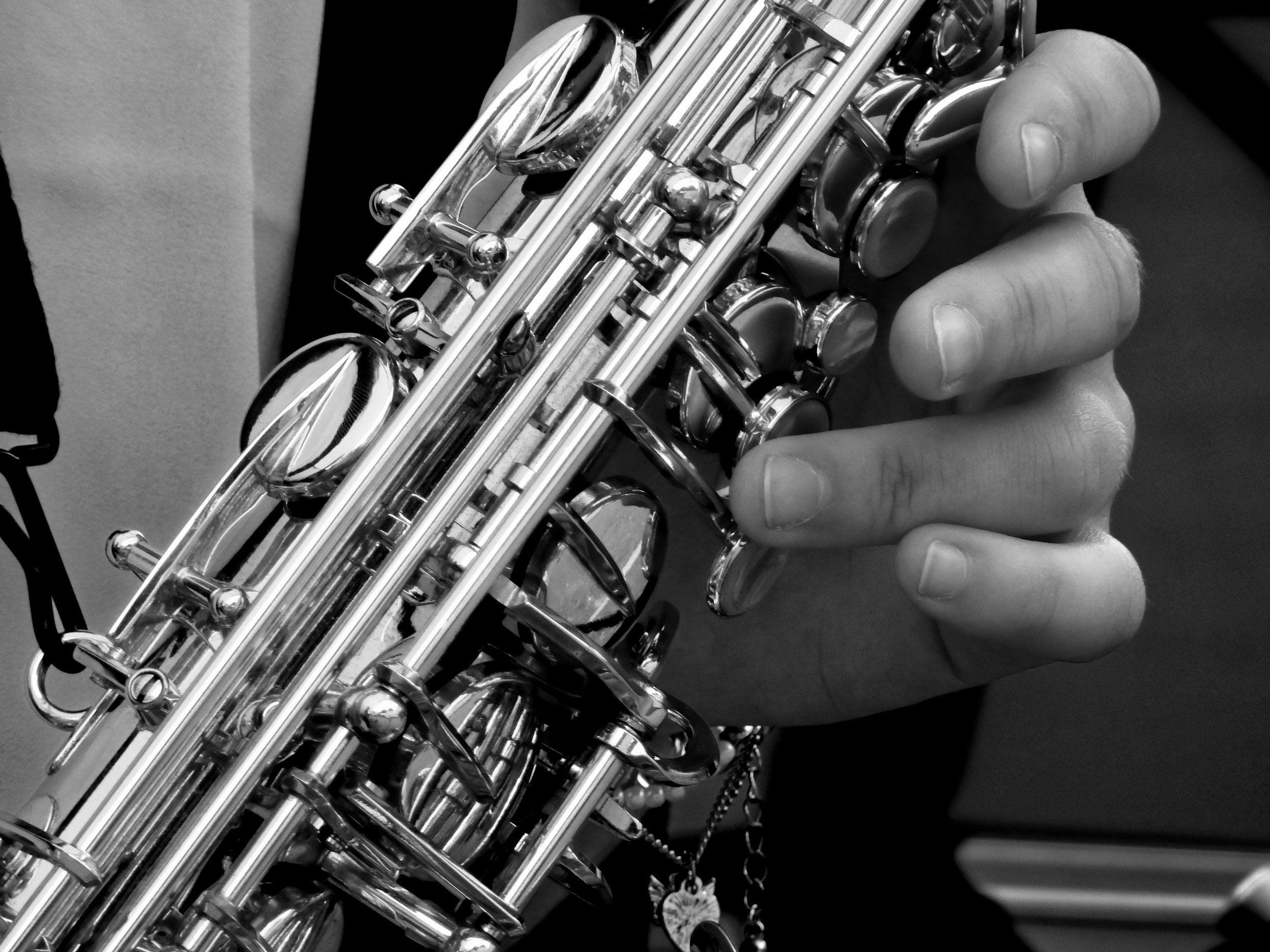 black-and-white-hand-jazz-164934.jpg