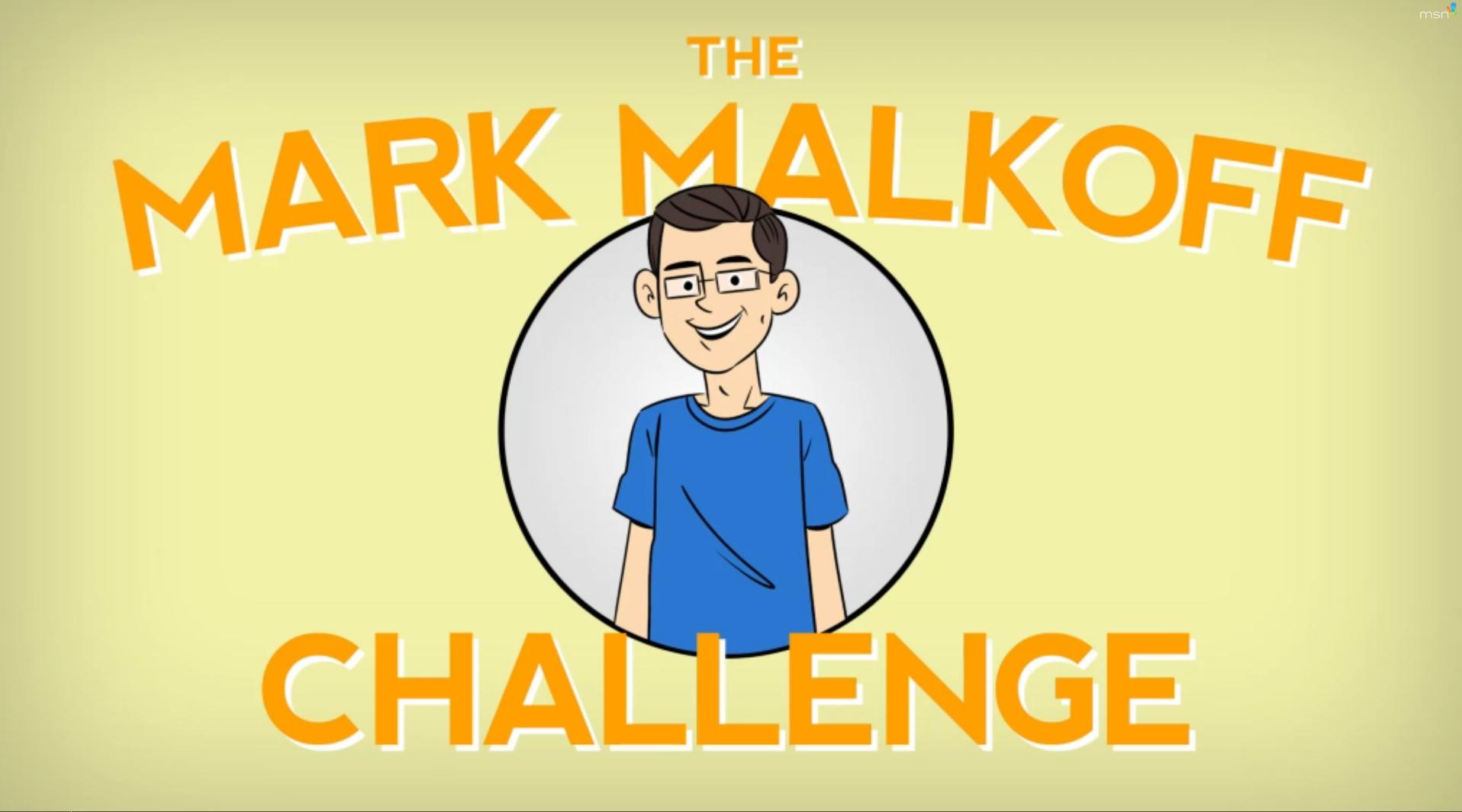 malkoff challenge.jpg