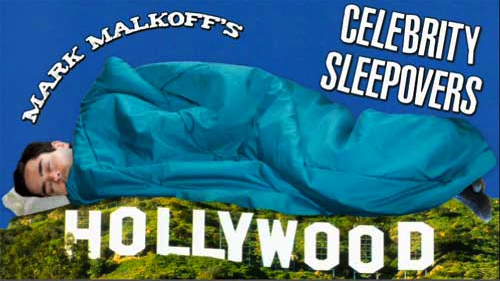 website Celebrity sleepovers.png