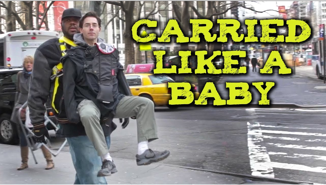 carried like a baby pic.png